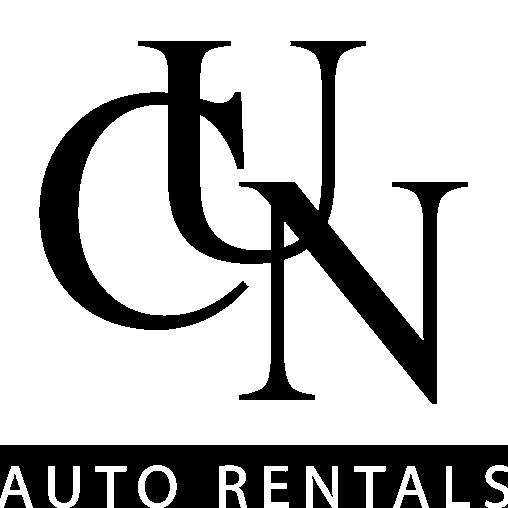 CUN Auto Rentals